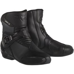 Alpinestars Mens SMX-3 SMX3 Boots