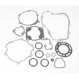 N/a Moose Racing Gasket Kit For Kawasaki Kx-100 98-05 Suzuki Rm-100 03-04