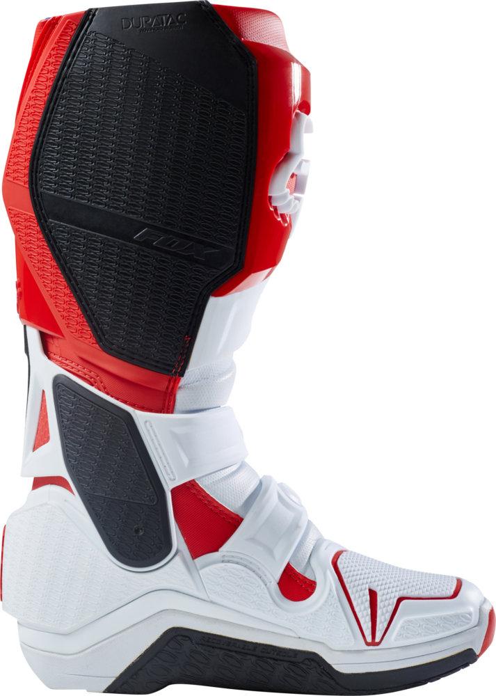 Motorcycle Helmets For Sale >> $549.95 Fox Racing Instinct Boots 2015 #209286