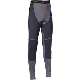 Forcefield Tornado+ Plus Pants Blue