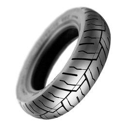 shinko sr425 scooter tire rear 90 tl bias