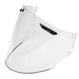 Clear Arai Sz Classic Helmet Shield
