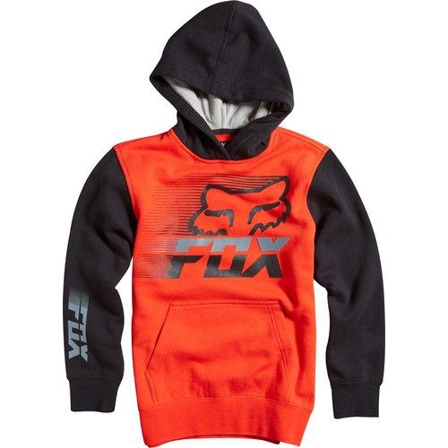 Fox riders hoodies