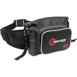 Black Firstgear Torrent 2 Liter Waterproof Waistpack 2014