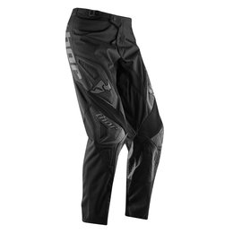 Black Thor Mens Phase Out Pants 2015 Us 28
