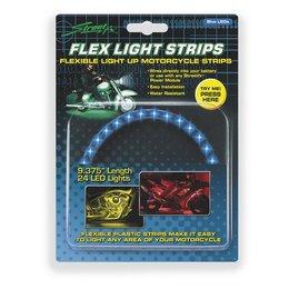 Blue Street Fx Electropods Flex Light Strips