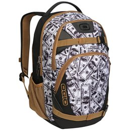 Benjamins Ogio Rebel Limited Edition Backpack 2013 One Size
