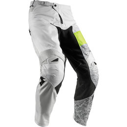 Thor Mens Fuse High Tide Pants Grey
