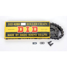 DID Chain 428H Non O-Ring Chain 96 Links