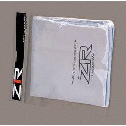 N/a Z1r Polishing Cloth