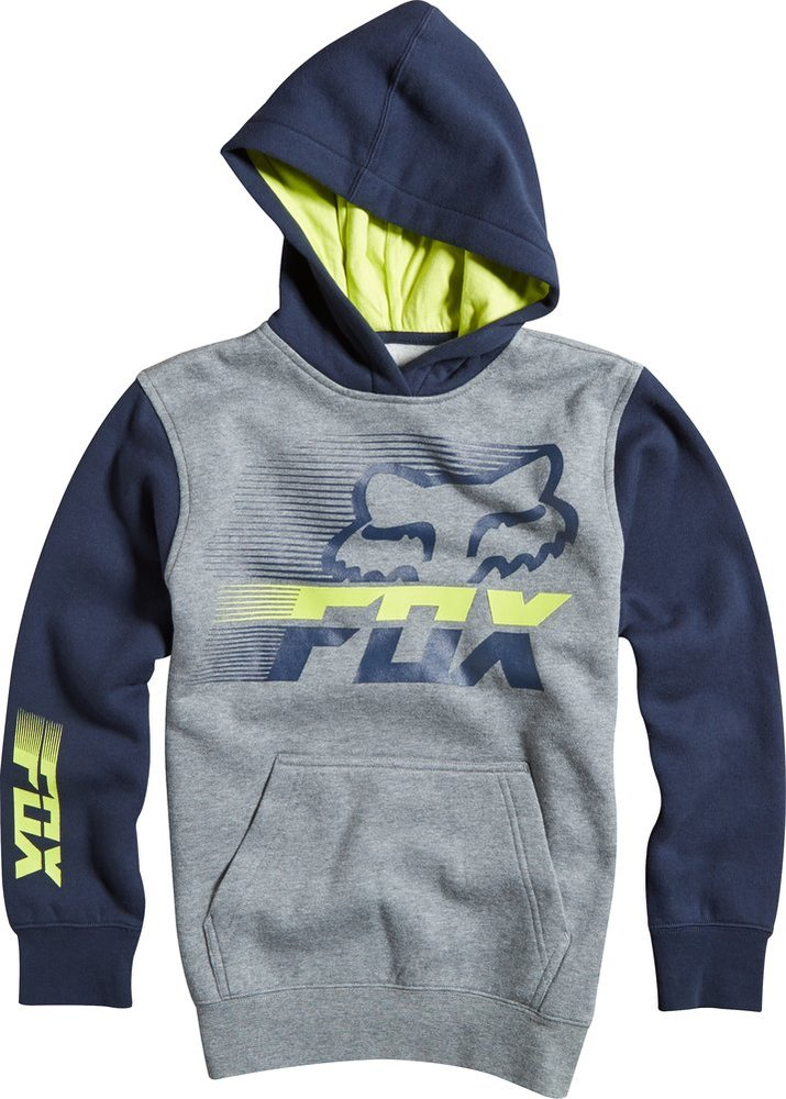 Cheap hoodies for boys