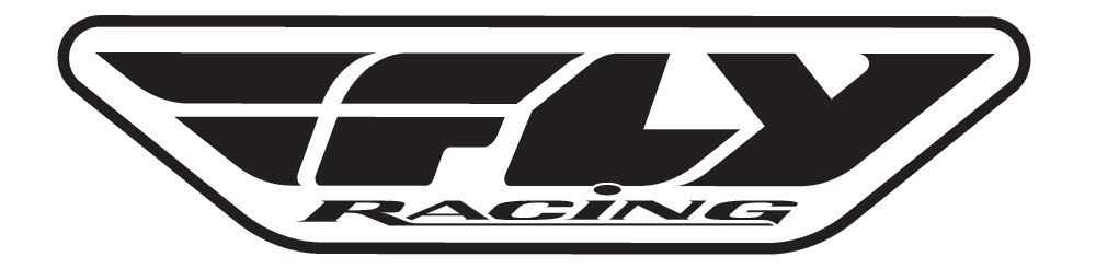 Image result for fly racing logo
