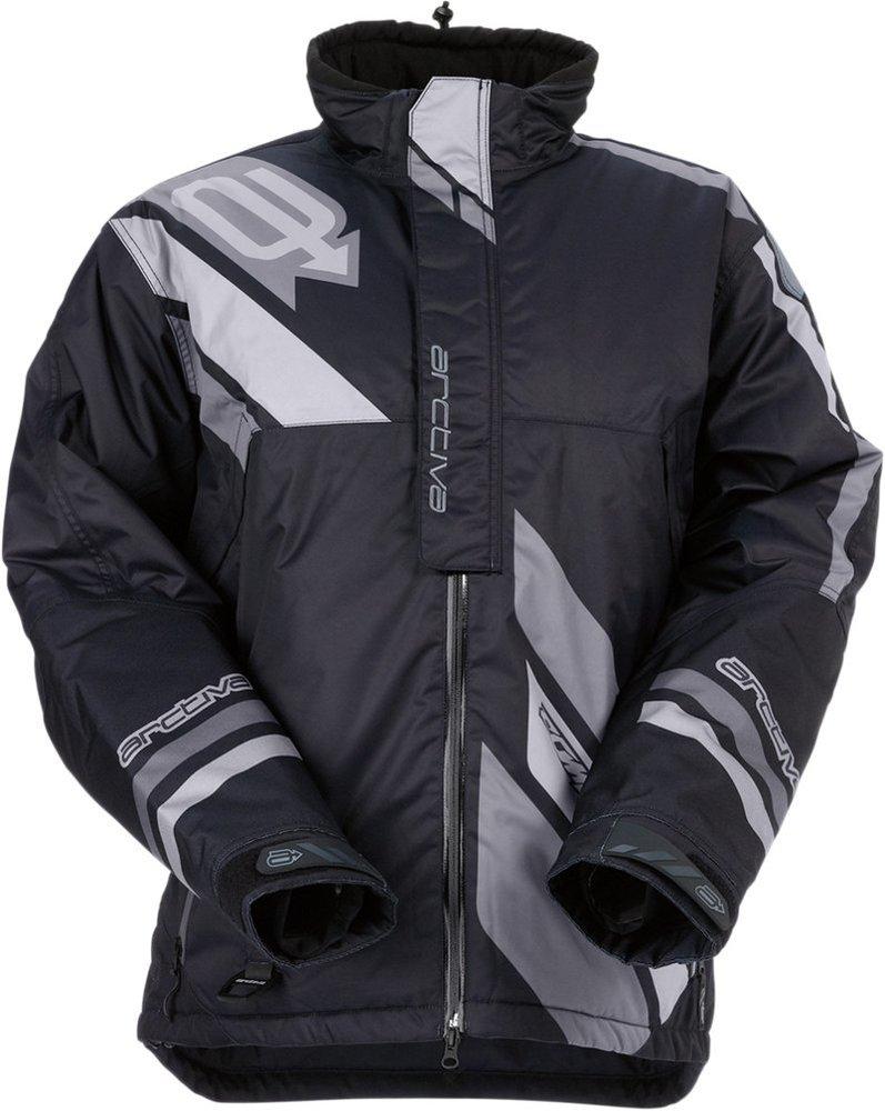 Womens Snowmobile Jacket