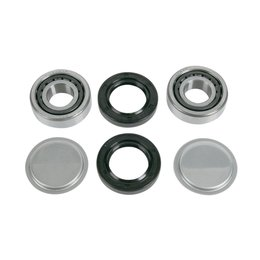 N/a Moose Racing Swingarm Bearing Kit For Atv For Can-am Suzuki
