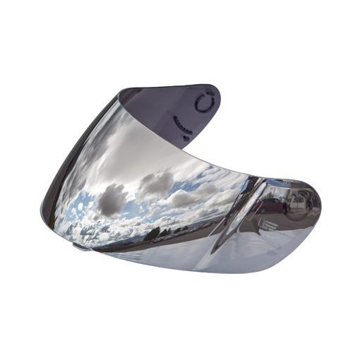 17 81 Fly Racing Replacement Atf Shield For Paradigm 139813