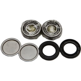 All Balls Swing Arm Bearing And Seal Kit 28-1056 For Arctic Cat Honda