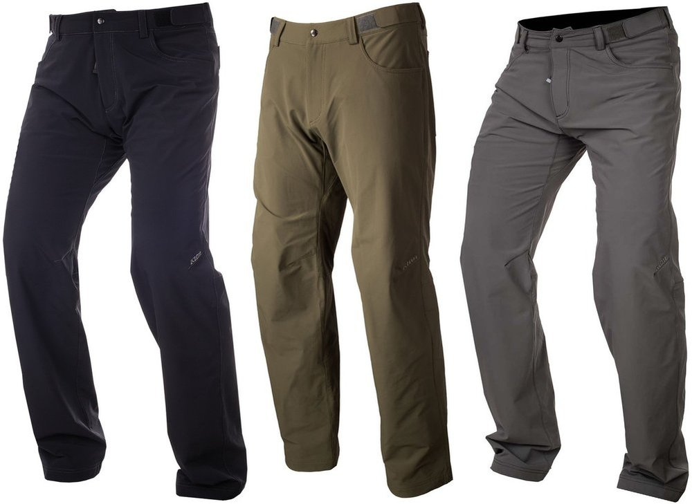 129 99 Klim Mens Transition Mid Layer Fleece Lined 1005588