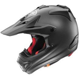 Black Frost Arai Vx-pro4 Vxpro4 Helmet