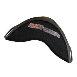 Black Scorpion Exo-500 Helmet Aero Skirt