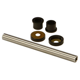 All Balls Upper A-Arm Bearing And Seal Kit 50-1006 For Yamaha Blaster 200 YFS200 Unpainted
