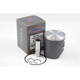 Vertex Piston Replica Piston Kit 53.94mm For Yamaha YZ125 YZ 125 2005-2013