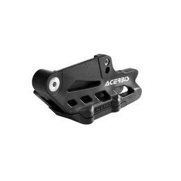 Acerbis Chain Slider For KTM 85 SX Black 2404220001