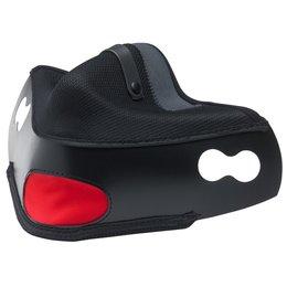 Black Scorpion Vx-24 Helmet Breath Box
