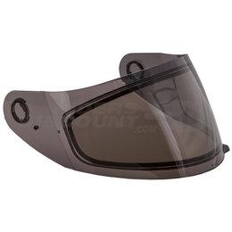 GMax GM49Y/S GM54/S GM78/S Dual Pane Lens Snowmobile Helmet Shield