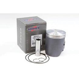 Vertex Piston Replica Piston Kit 66.35mm For Yamaha YZ250 YZ 250 1999-2013
