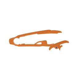 Acerbis Chain Slider For KTM 85 SX Orange 2404220036