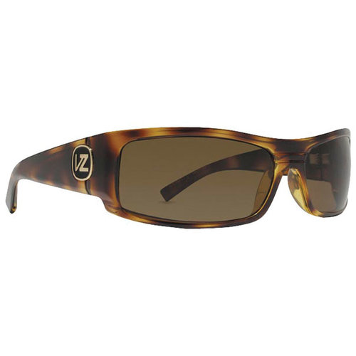 c1ea65391049 Tortoise Vonzipper Burnout Sunglasses W Bronze Lens Urban Gorilla Vonzipper  Burnout Sunglasses Grey ...