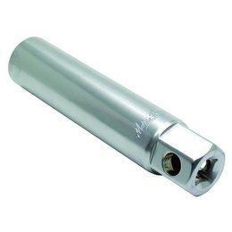 Motion Pro 18MM Spark Plug Socket Universal