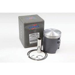 Vertex Piston Replica Piston Kit 65.45mm For Yamaha Banshee 350 1987-2006