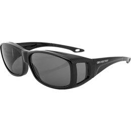 Bobster Eyewear Condor 2 Sunglasses Black