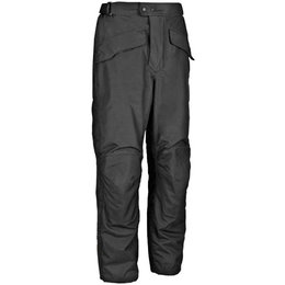 Black Firstgear Ht Overpants Shell Us 42 Short