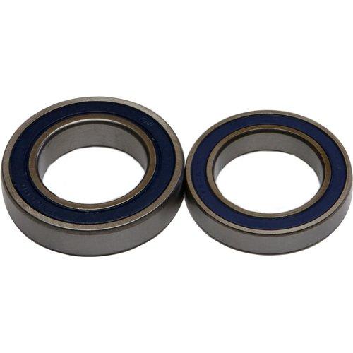 All Balls 25-1149 Wheel Bearing Kit