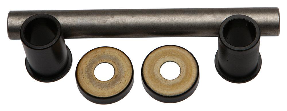 Genuine Instrument Cluster Gauge Cover Lens 24813-4BA0A