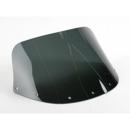 Maier Replacement Windshield For GP Sport Fairing Smoke