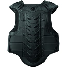 Stealth Icon Stryker Field Armor Protection Vest