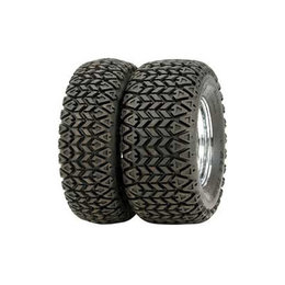 ITP All Trail ATV Tire Front Or Rear 22x11-10 4PR