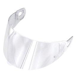 Clear Nolan N103 Helmet Replacement Shield