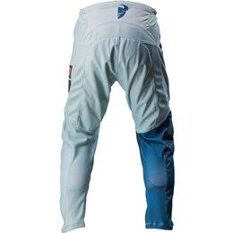 Thor Mens Sector Shear Pants Blue