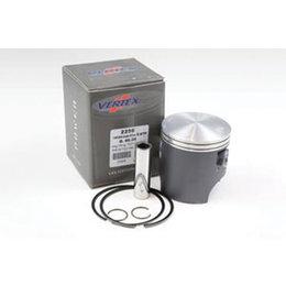 Vertex Piston Replica Piston Kit 65.95mm For Yamaha Blaster 200 1988-2006