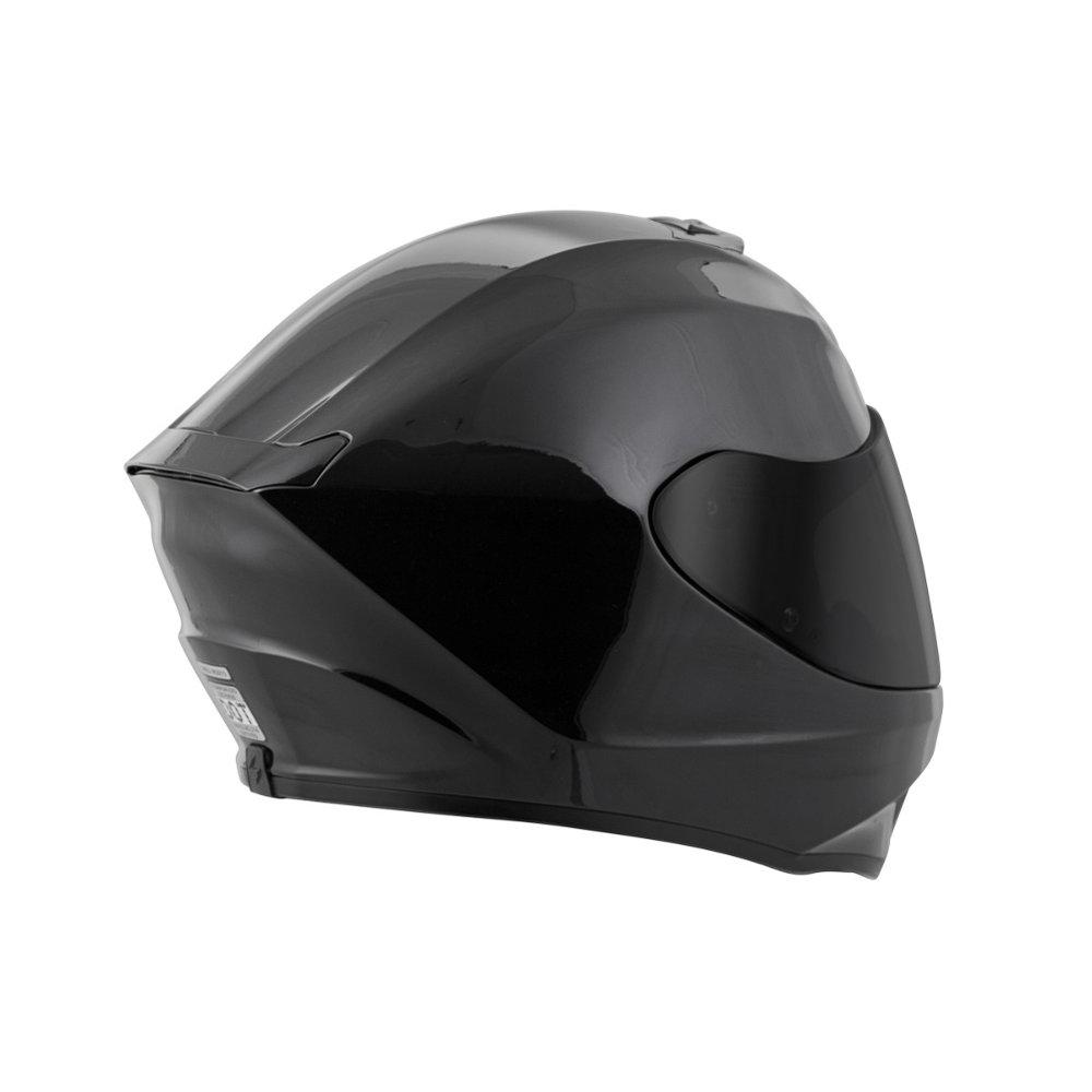 14995 scorpion exor420 fullface sport helmet 1068086