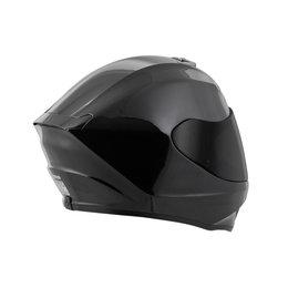 Scorpion EXO-R420 Full-Face Sport Helmet Black