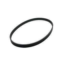 S&S Cycle High Strength Final Drive Belt 1.125 Inch Wide 128 Teeth For H-D