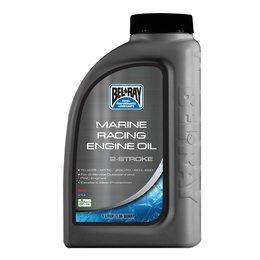 Bel-Ray Marine Racing 2-Stroke Engine Oil 1 Liter