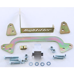 High Lifter ATV Lift Kit For Honda 500 Foreman 2012-2014 HLK500-51 Unpainted
