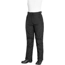 Black River Road Womens Scout Waterproof Textile Pants 2014 Us 12