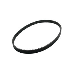 S&S Cycle High Strength Final Drive Belt 1.125 Inch Wide 130 Teeth For H-D